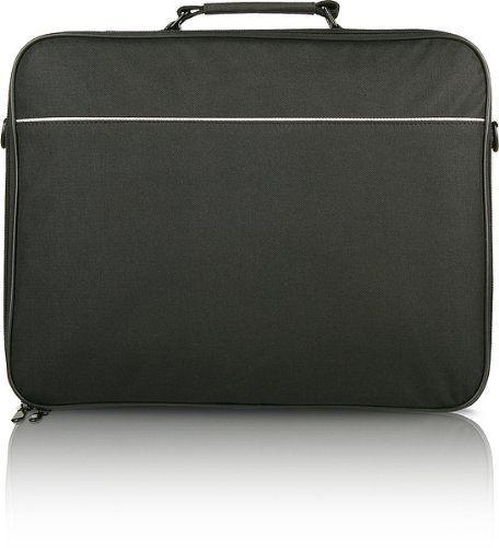 Speedlink (B-WARE) Prime Notebooktasche für Laptop bis zu 39 cm (15,4 Zoll) (Tragegriffe, verstellbarer gepolsterter Schultergurt)