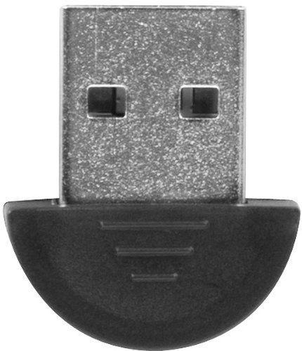 Speedlink (B-WARE) Vias Bluetooth Adapter (universeller BT-Dongle für Windows)