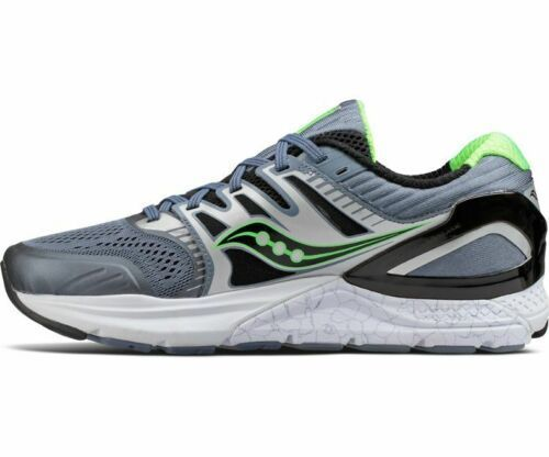 Saucony Redeemer ISO 2 Laufschuhe Lauf Running Fitness Schuhe