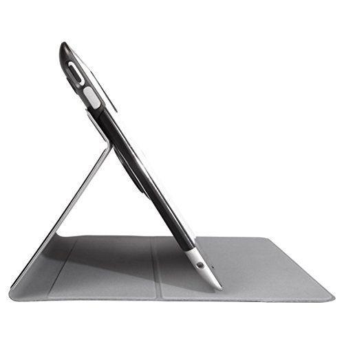 TARGUS ClickIn Rotating iPad Air 2 and Air 1 Table