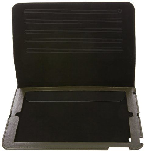 Samsonite Taschenorganizer, Tobacco (braun) - 58392-1866