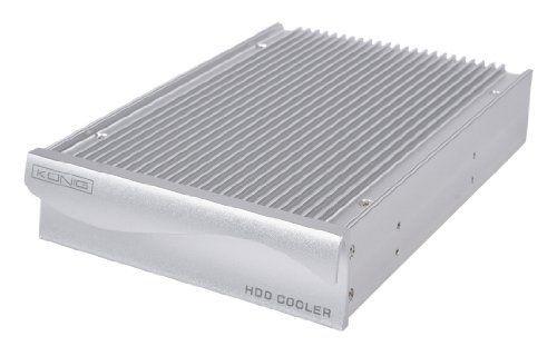 cmp-cooler85Festplatte 3.5-Kühler