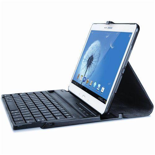 TARGUS Versavu Keyboard Deutsches layout Samsung C