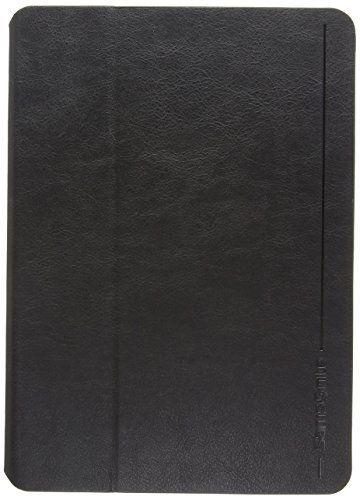 Samsonite Taschenorganizer, schwarz (Schwarz) - 67093 1041