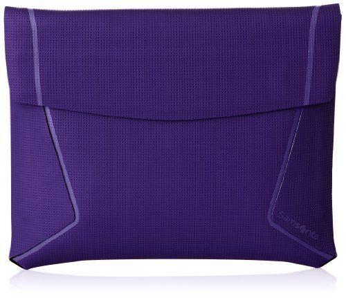 Samsonite Schulranzen, Viola (Violett) - 96U*91013