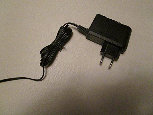 Netzteil Speedport W700V W701V W721V W722V W501V W502V W503V W900V W920V Netzstecker
