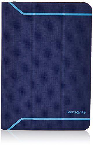 Samsonite Schulranzen, Blu (blau) - 96U*11001