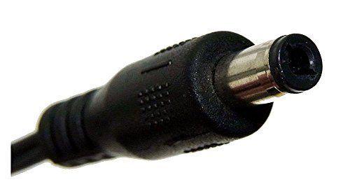 Netzteil MV18-W120125-C5 Speedport W 722V Typ B 12V 1,25A ID14181