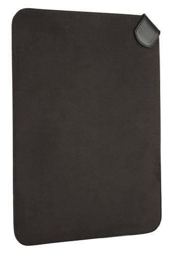 TARGUS Passprt Wallet Univrsl 10 Zoll Black