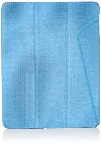 Samsonite Schulranzen, Blu (blau) - 96U*21012