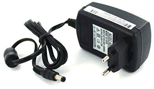 Routernetzteil kompatibel mit TELEKOM MV18-4150120-C5