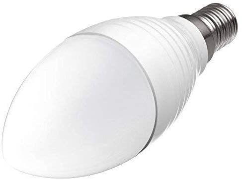 Samsung LED Kerze E14 2700K Essential 3,2 W, 15 W, 160lm, klar 8917