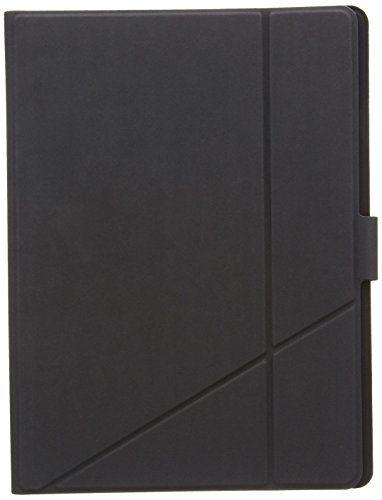 Samsonite Taschenorganizer, schwarz (Schwarz) - 67087 1041