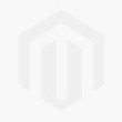 100 x Luftpolstertaschen Luftpolsterversandtaschen Versandtaschen Umschläge Weiss - Gr. H / 8 [ 290 x 370 mm ] Top Qualität Stückpreis